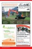 Gemeinde Sachseln 2017-42 - Seite 6