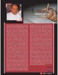 Hindi 1st Oct 2017 - Page 3