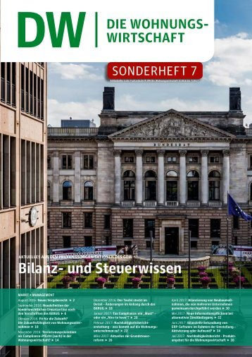 Webversion_DW-Sonderheft-7_GdW_2017