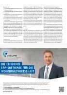 Webversion_DW-Sonderheft-7_GdW_2017 - Seite 5