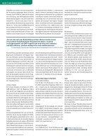 Webversion_DW-Sonderheft-7_GdW_2017 - Seite 6