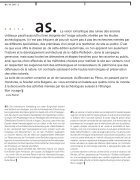 test_mag - Page 2