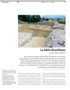 test_mag - Page 4