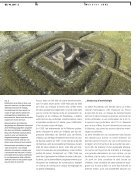 test_mag - Page 6