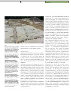 test_mag - Page 7