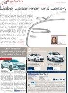 HALLO_Abgefahren_02-2017 - Page 2