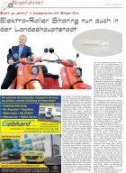 HALLO_Abgefahren_02-2017 - Page 4
