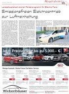 HALLO_Abgefahren_02-2017 - Page 5