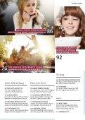 Ajoure Magazin September 2017   - Seite 5