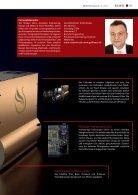 BVMW - GRILLOMAX Artikel - Seite 3