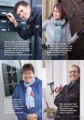 ERF ANTENNE 1112|2017 Meine Heimat Fremde Heimat - Page 5