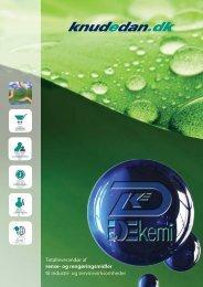 KED-Katalog-rengøringsmidler-og-rekvisitter