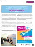 Jobstarter_Sept17 - Page 7