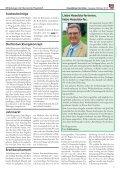Haseldorfer Nachrichten  - Seite 3