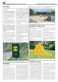 Haseldorfer Nachrichten  - Seite 6