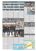 "Вестник ""Струма"" брой 239 - Page 2"