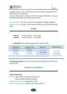 Butlleti_17-18 - Page 6
