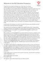 prospectusv2 - Page 3