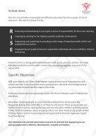 prospectusv2 - Page 4