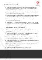 prospectusv2 - Page 6