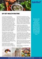START Newsletter Autumn 2017 - Press - Page 6