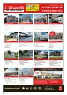 Wonen in Kortrijk 07 - Page 2
