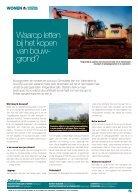 Wonen in Kortrijk 07 - Page 3
