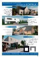 Wonen in Kortrijk 07 - Page 5