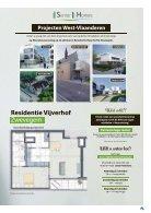 Wonen in Kortrijk 07 - Page 7