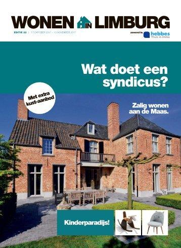 Wonen in Limburg 22