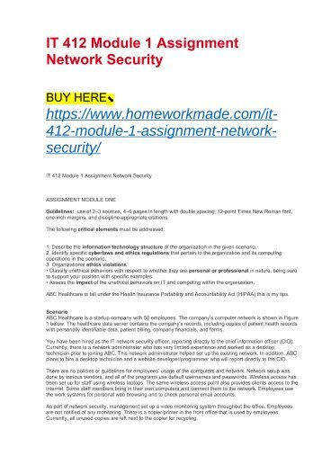 module 1 assignment boeing case Ana lopez mgt 420 professor cathy ko assignment #2: case study: boeing 1-select one or boeing has had an array of problems since the 1900's from the scandal with the pentagon in 2003, to the manufacturing crisis when boeing was required to halt production of the 747 aircraft for 20 days.