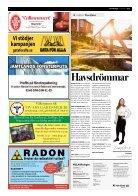 Östersund_3 - Page 2