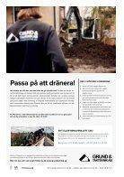 Östersund_3 - Page 3