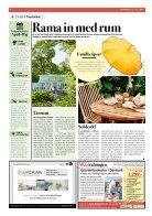 Östersund_3 - Page 6