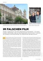 Taxi Times Berlin - Oktober 2017 - Page 4