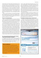 Taxi Times Berlin - Oktober 2017 - Page 5