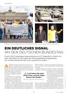 Taxi Times Berlin - Oktober 2017 - Page 6