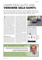 Taxi Times München - Oktober 2017 - Page 5