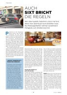 Taxi Times München - Oktober 2017 - Page 6