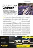 Taxi Times DACH - September 2017 - Page 5