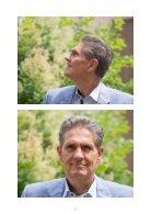 Elmar Arnold Ulrich auf Dein Moment - Seite 3