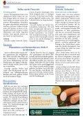 SHL-Bote - Page 3