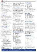 SHL-Bote - Page 6