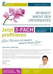 171013_DrClark_Herbstmailing_DE_screen01