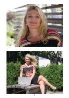 Sonja Katharina Becker auf Dein Moment - Seite 2