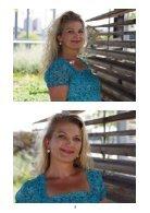 Sonja Katharina Becker auf Dein Moment - Seite 3