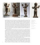 Einleitung des Ausstellungskataloges - Page 3
