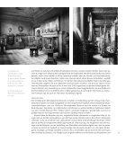 Einleitung des Ausstellungskataloges - Page 4