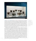Einleitung des Ausstellungskataloges - Page 5