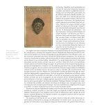 Einleitung des Ausstellungskataloges - Page 6